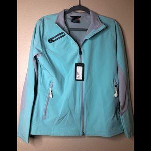Jackets & Blazers - Northend sport jacket size M Nwt